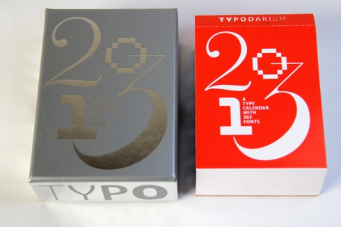 Typodiarum0